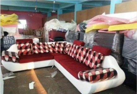 Coner Sofa Chennai Sofas And Chairs Nm060170001375 Nbaysmart
