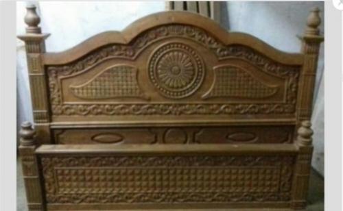 Black Sofa Set Madurai Home Furnishing Nm060220001275